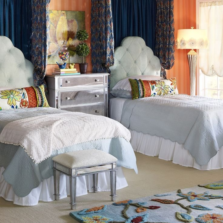 Best 1000 Ideas About Pier One Bedroom On Pinterest One With Pictures