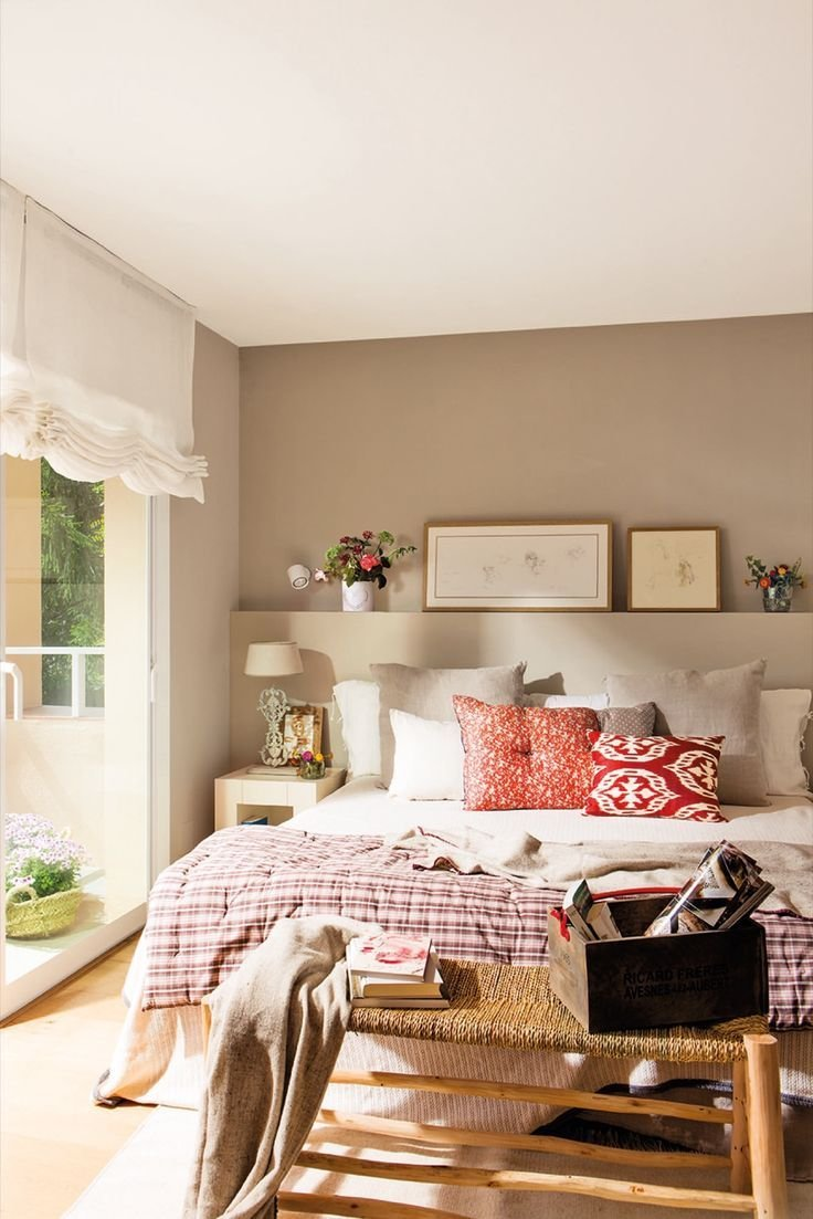 Best 25 Best Ideas About Beige Bedrooms On Pinterest Beige With Pictures