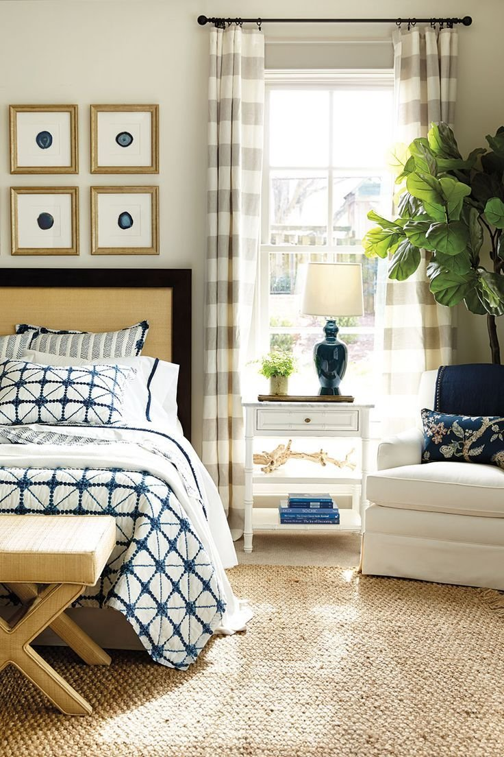 Best 25 Best Ideas About Summer Bedroom On Pinterest With Pictures
