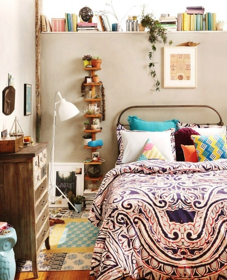 Best Urban Outfitters Bedroom Room Pinterest Urban With Pictures