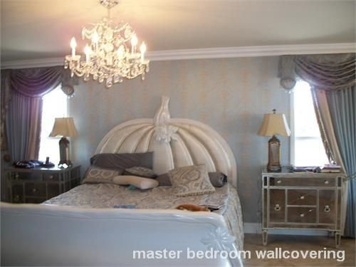 Best Holly Madison S Cinderella Y Bedroom Holly S House Pinterest Holly Madison And Bedrooms With Pictures