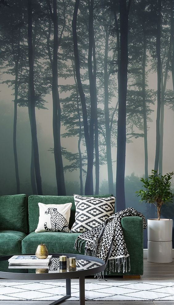 Best 25 Great Ideas About Wall Murals On Pinterest Wall With Pictures