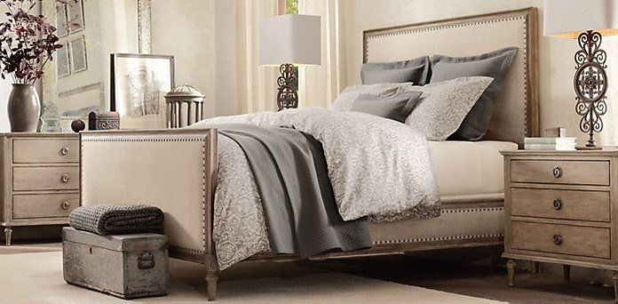 Best 169 Best Images About Restoration Hardware On Pinterest With Pictures