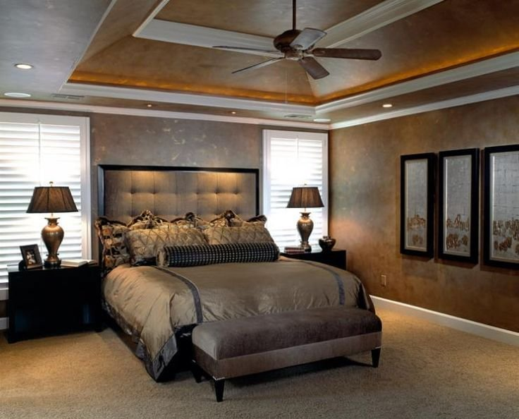 Best 17 Best Images About Faux Ceilings On Pinterest Painted With Pictures