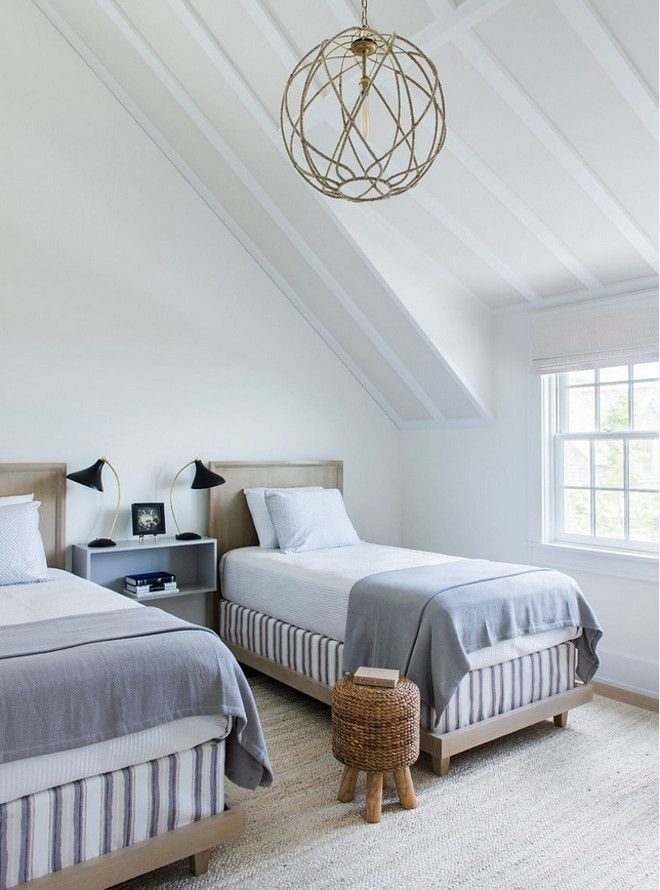 Best 25 Best Ideas About Sloped Ceiling Bedroom On Pinterest With Pictures