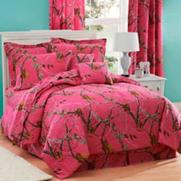 Best 1000 Ideas About Pink Camo Bedroom On Pinterest Girls Camo Bedroom Camo Girls Room And Pink With Pictures