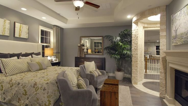 Best 1000 Ideas About Garage Converted Bedrooms On Pinterest With Pictures
