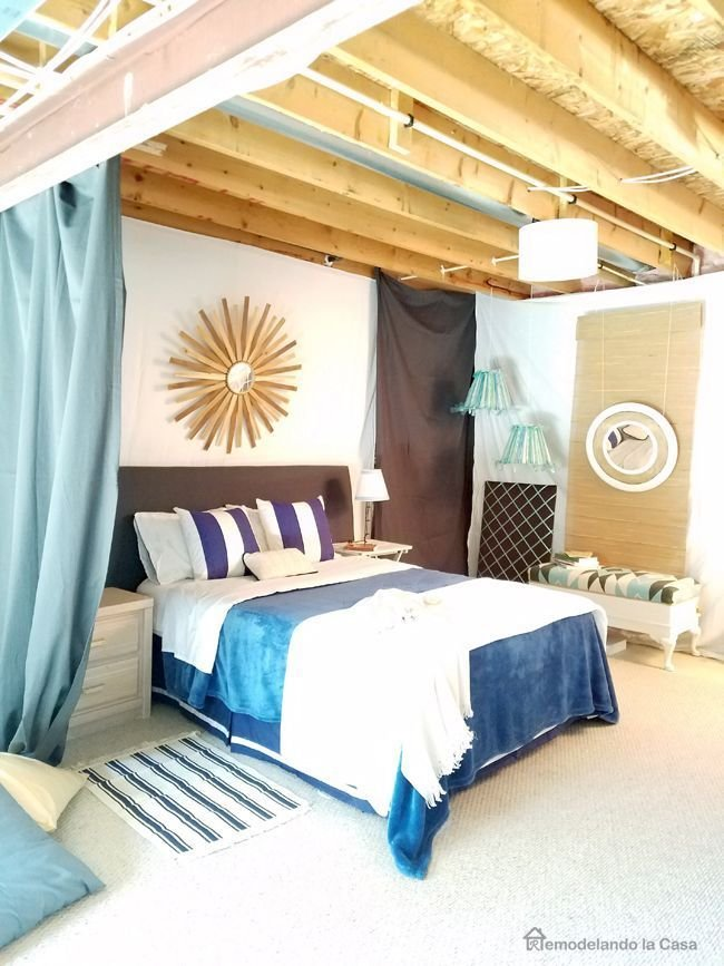 Best 25 Best Ideas About Unfinished Basement Bedroom On Pinterest Unfinished Basements Unfinished With Pictures