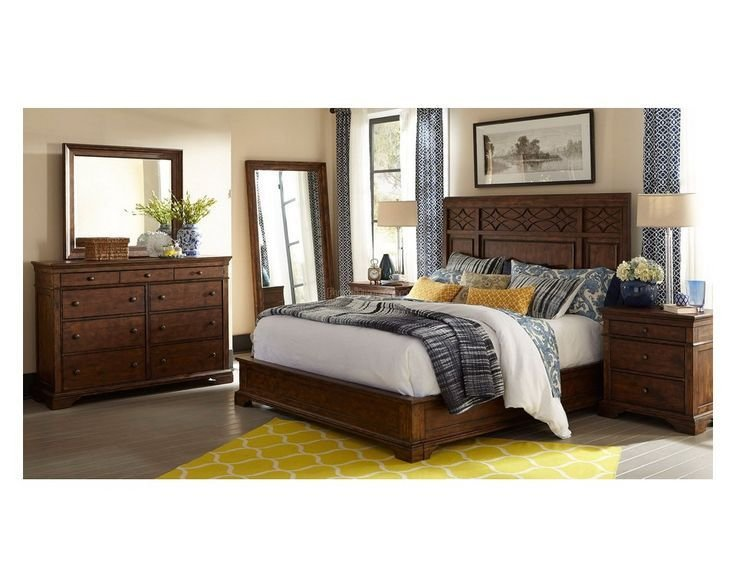 Best 1000 Images About Sam Levitz Furniture On Pinterest With Pictures