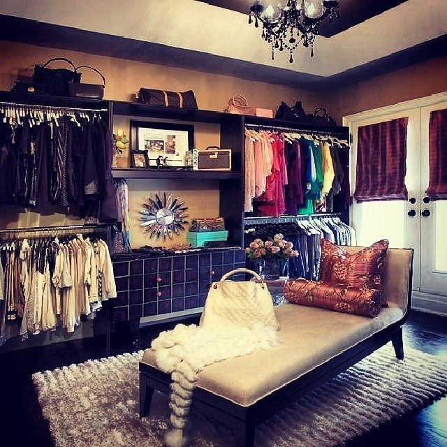 Best 1000 Ideas About Spare Bedroom Closets On Pinterest With Pictures