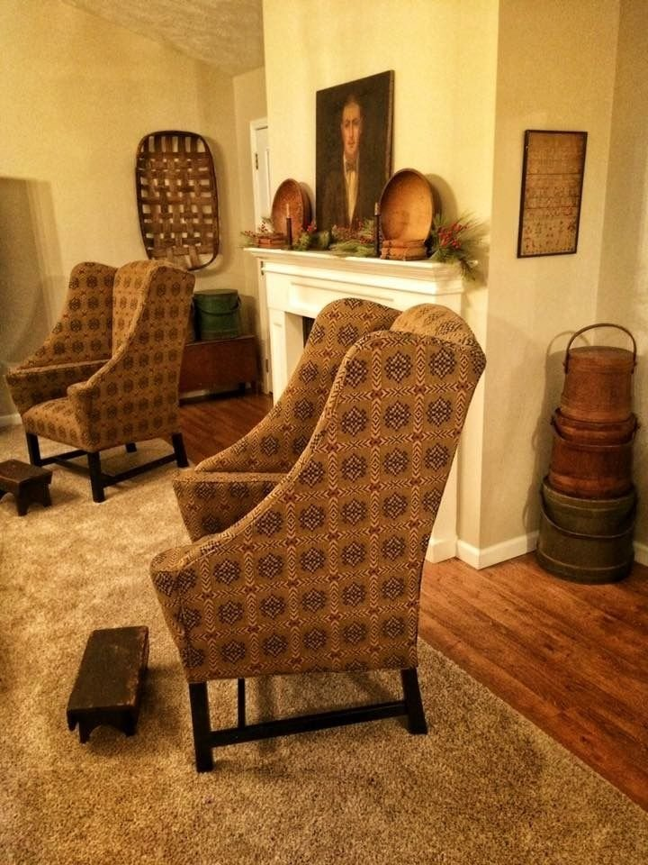 Best 1000 Ideas About Primitive Country Bedrooms On Pinterest With Pictures