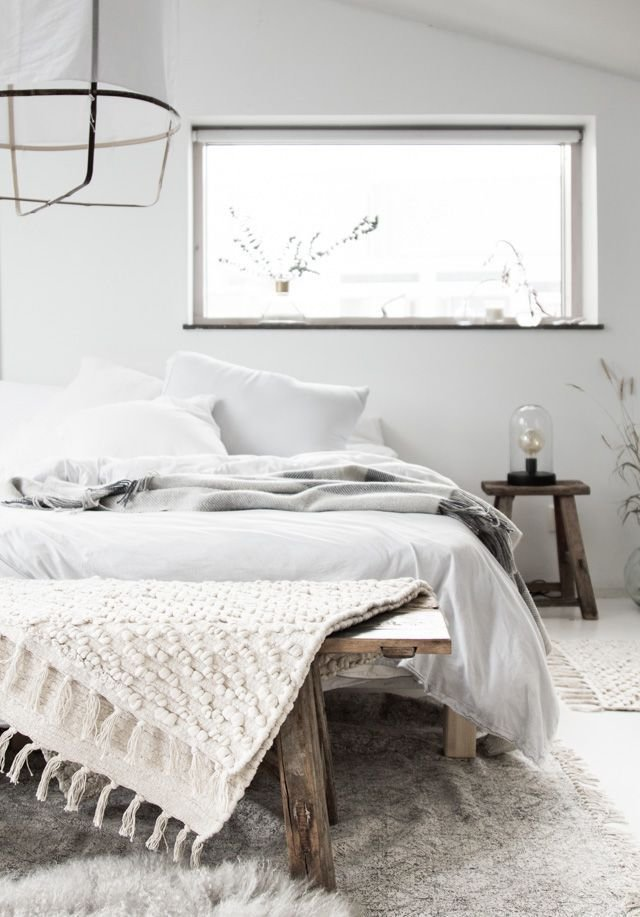 Best 17 Best Ideas About Off White Bedrooms On Pinterest Off White Colour Black And White With Pictures