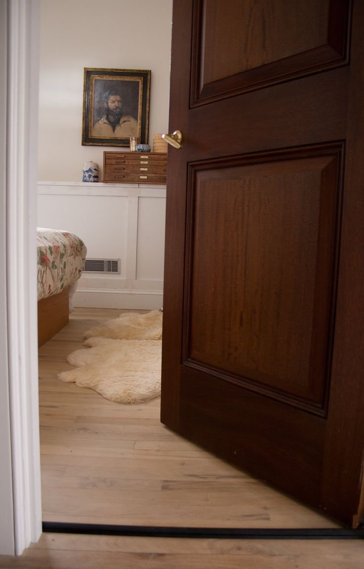 Best 17 Best Ideas About Soundproof Apartment On Pinterest With Pictures