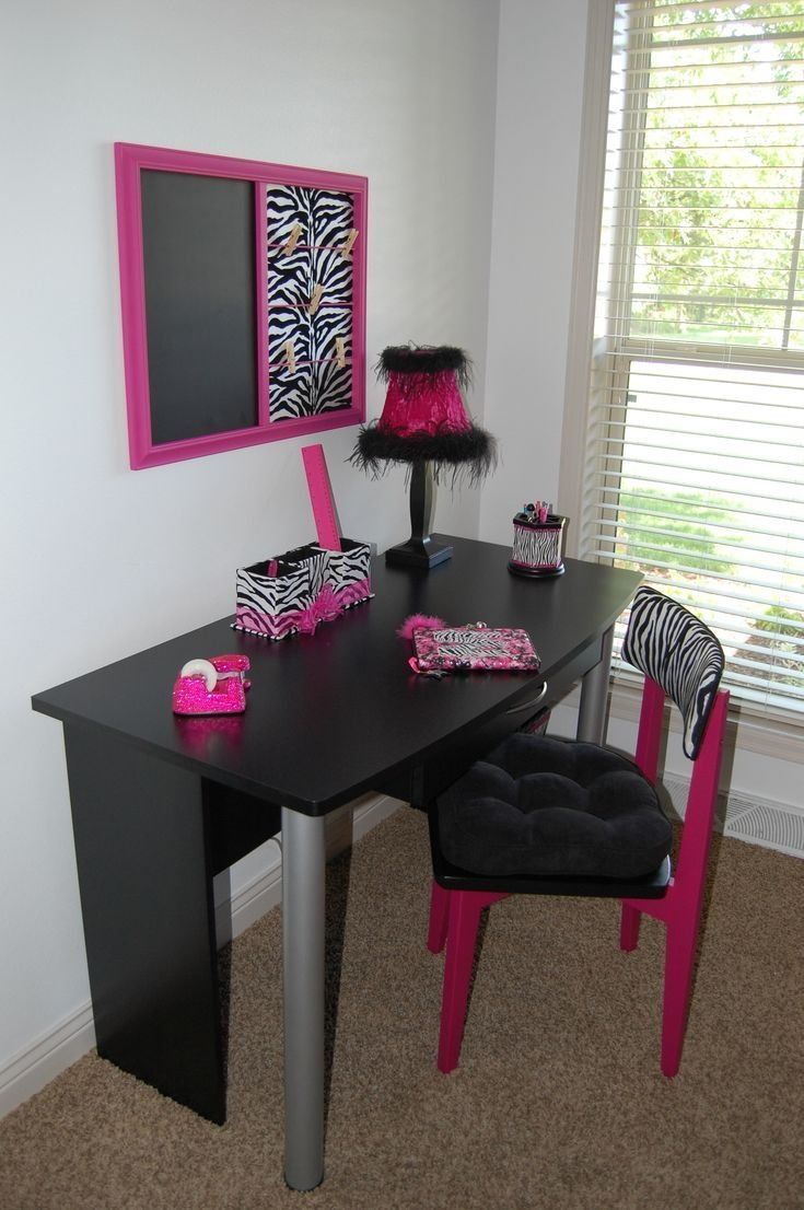 Best 25 Best Ideas About Zebra Girls Rooms On Pinterest With Pictures