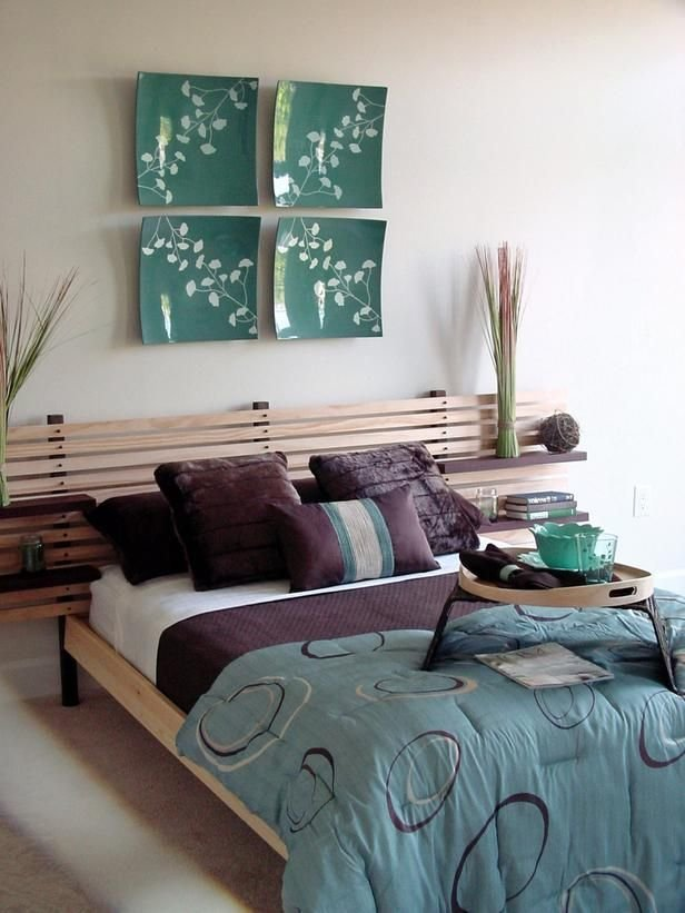 Best 25 Low Budget Decorating Ideas On Pinterest Home With Pictures