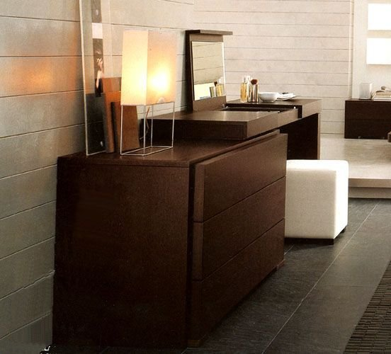 Best Modern Dresser Vanity Combo For My Bedroom Modern Glam With Pictures