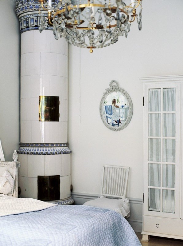 Best 17 Best Images About Swedish Interiors On Pinterest With Pictures