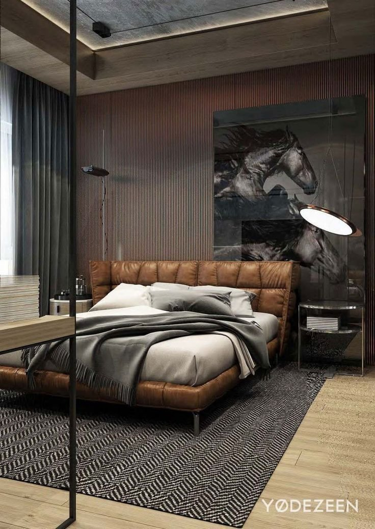 Best 25 Best Ideas About Single Man Bedroom On Pinterest With Pictures