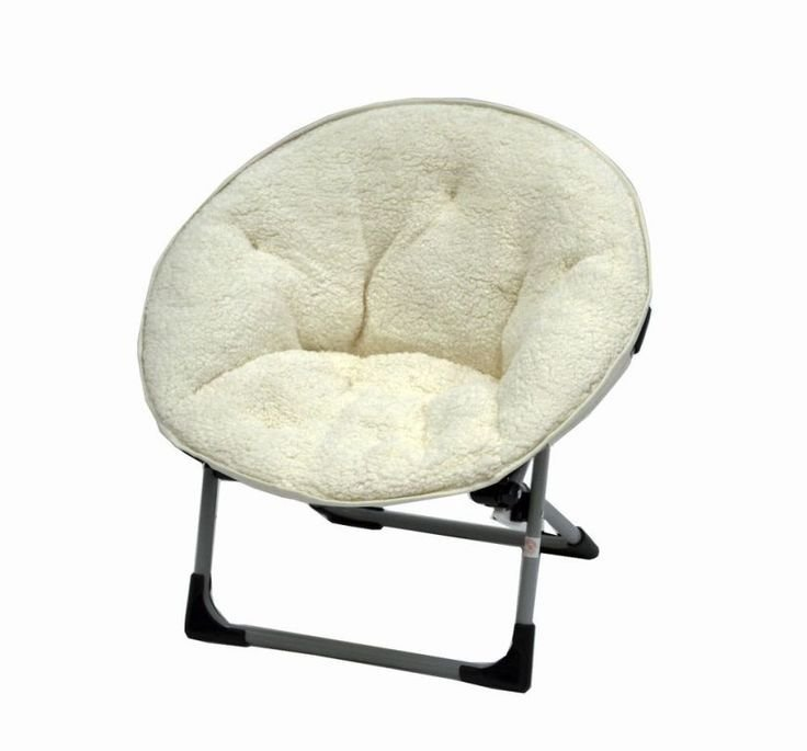 Best 17 Best Ideas About Small Chair For Bedroom 2017 On With Pictures