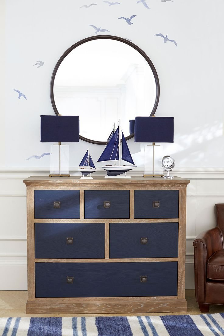 Best 25 Best Ideas About Nautical Dresser On Pinterest With Pictures