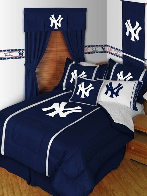 Best 1090 Best Images About New York Yankees On Pinterest With Pictures