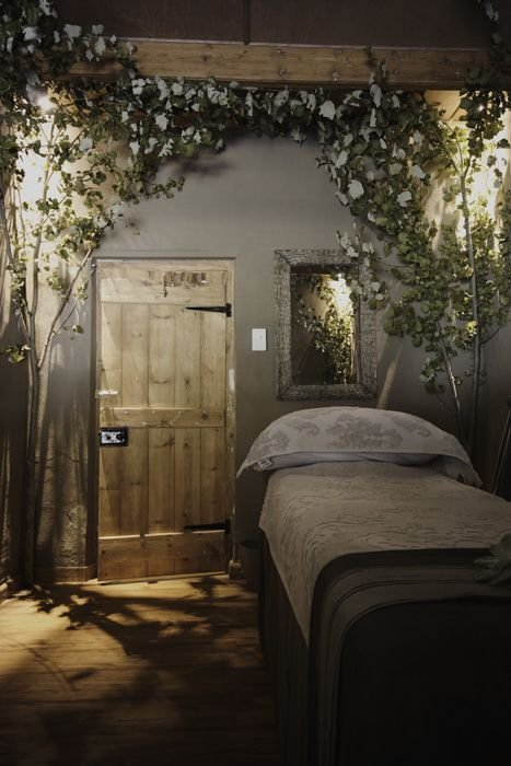 Best 17 Best Ideas About Forest Bedroom On Pinterest Forest With Pictures