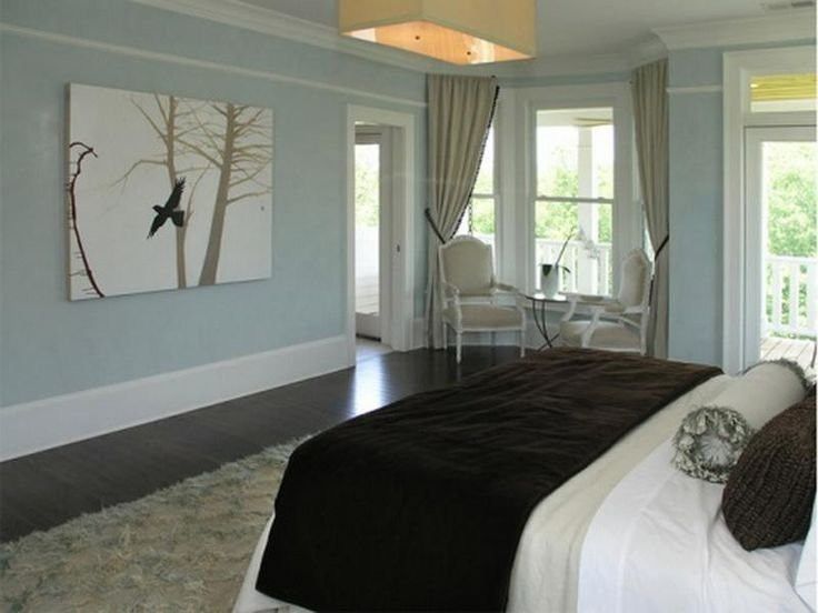 Best 25 Best Ideas About Relaxing Bedroom Colors On Pinterest With Pictures