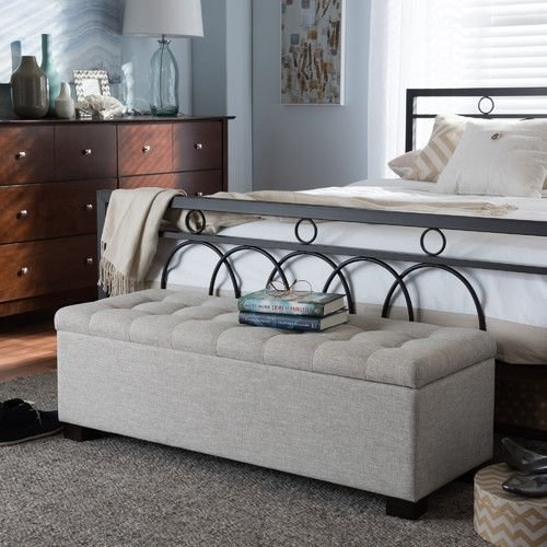 Best 25 Best Ideas About Bedroom Benches On Pinterest Bed Bench Bedroom Ottoman And White Bedroom With Pictures