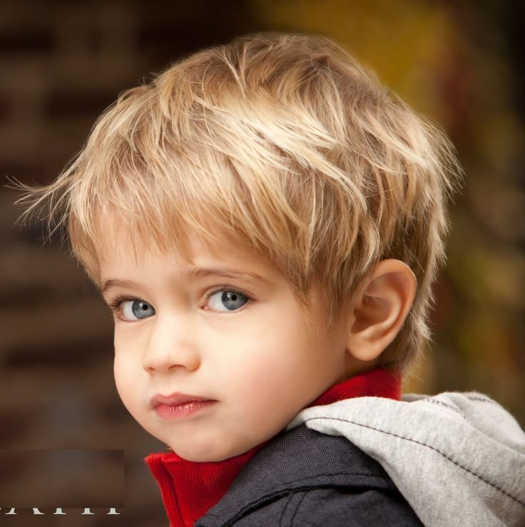 Free 25 Best Ideas About Toddler Boy Hairstyles On Pinterest Wallpaper