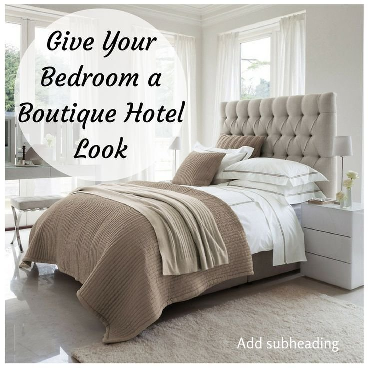 Best Themed Bedrooms A Collection Of Ideas To Try About Home With Pictures