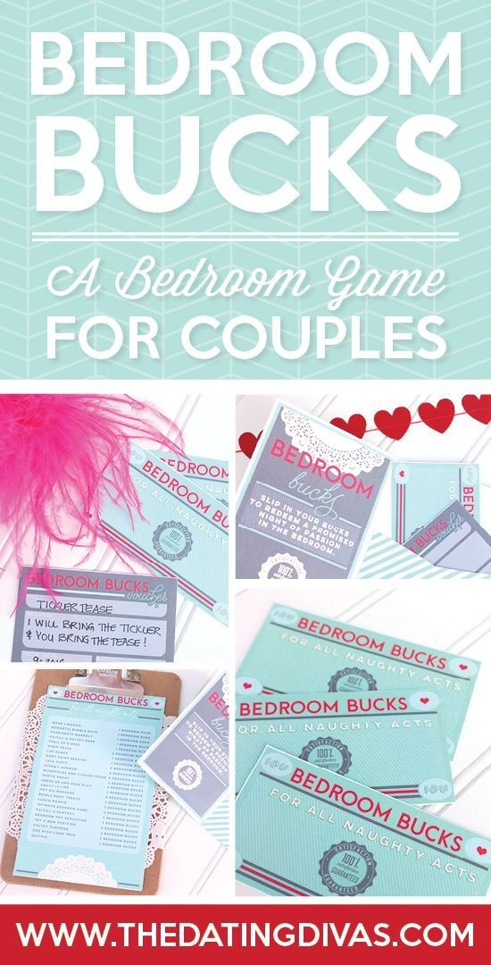 Best 1000 Ideas About Bedroom Games On Pinterest Date Nights With Pictures