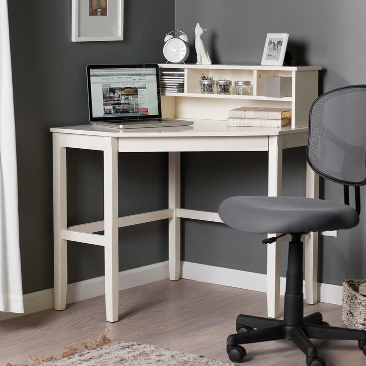 Best 25 Best Ideas About Corner Desk On Pinterest Computer With Pictures