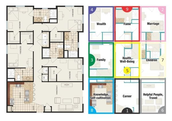 Best 25 Best Feng Shui Bedroom Layout Ideas On Pinterest With Pictures