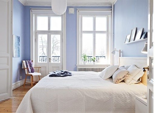 Best 25 Best Ideas About Periwinkle Bedroom On Pinterest With Pictures