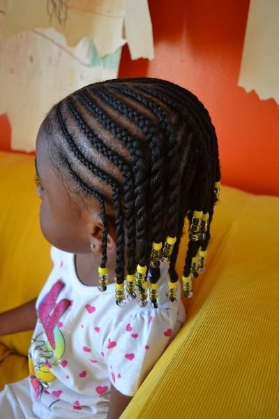 Free Best 25 Kid Braids Ideas On Pinterest Wallpaper