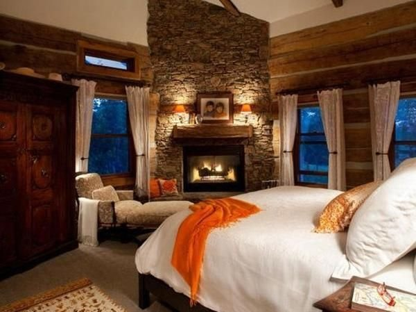 Best 17 Best Images About Bedroom With Fireplace On Pinterest Master Bedrooms Small Gas Fireplace With Pictures