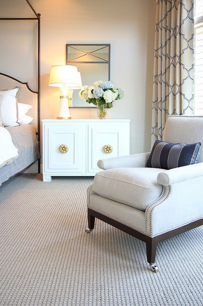 Best 25 Best Ideas About Bedroom Carpet On Pinterest Grey Carpet Bedroom Grey Carpet And Carpet Ideas With Pictures