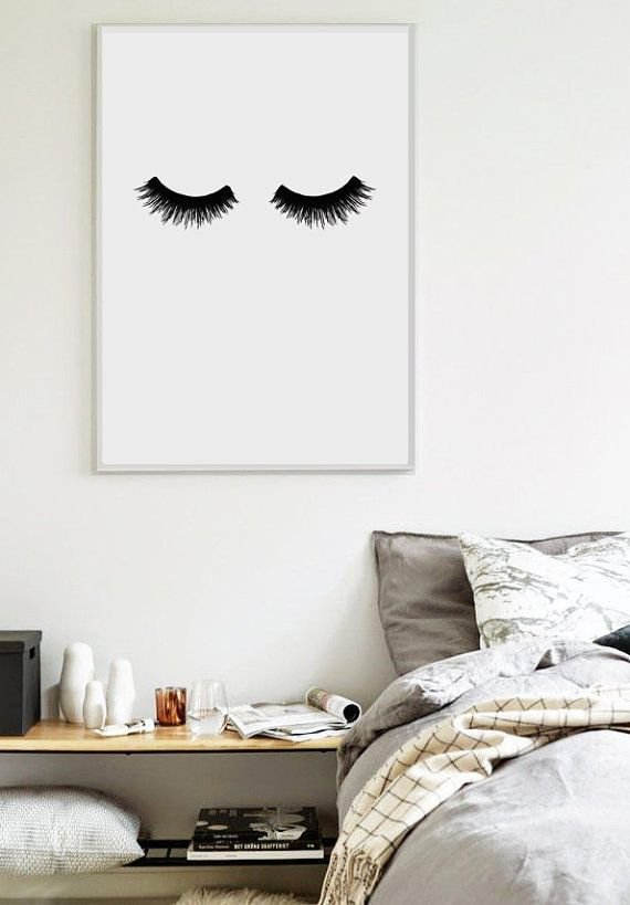 Best 25 Best Ideas About Home Posters On Pinterest Red Wall With Pictures