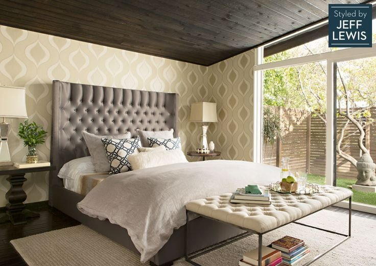 Best 17 Best Images About Decorating Jeff Lewis On Pinterest With Pictures