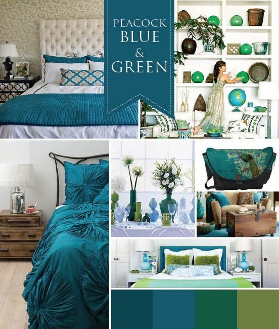 Best 20 Peacock Bedroom Ideas On Pinterest Peacock Room Jewel Tone Bedroom And Peacock Decor With Pictures