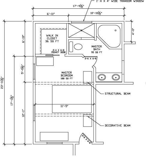 Best 1000 Ideas About Master Bedroom Addition On Pinterest With Pictures