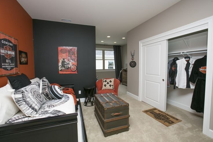 Best 17 Best Images About Harley Davidson Home Decor On With Pictures