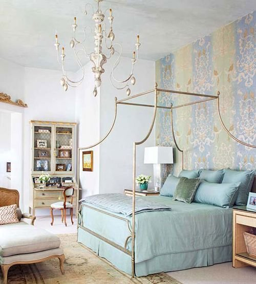 Best Bedroom Decorating Ideas 10 Things To Hang Above The Bed With Pictures