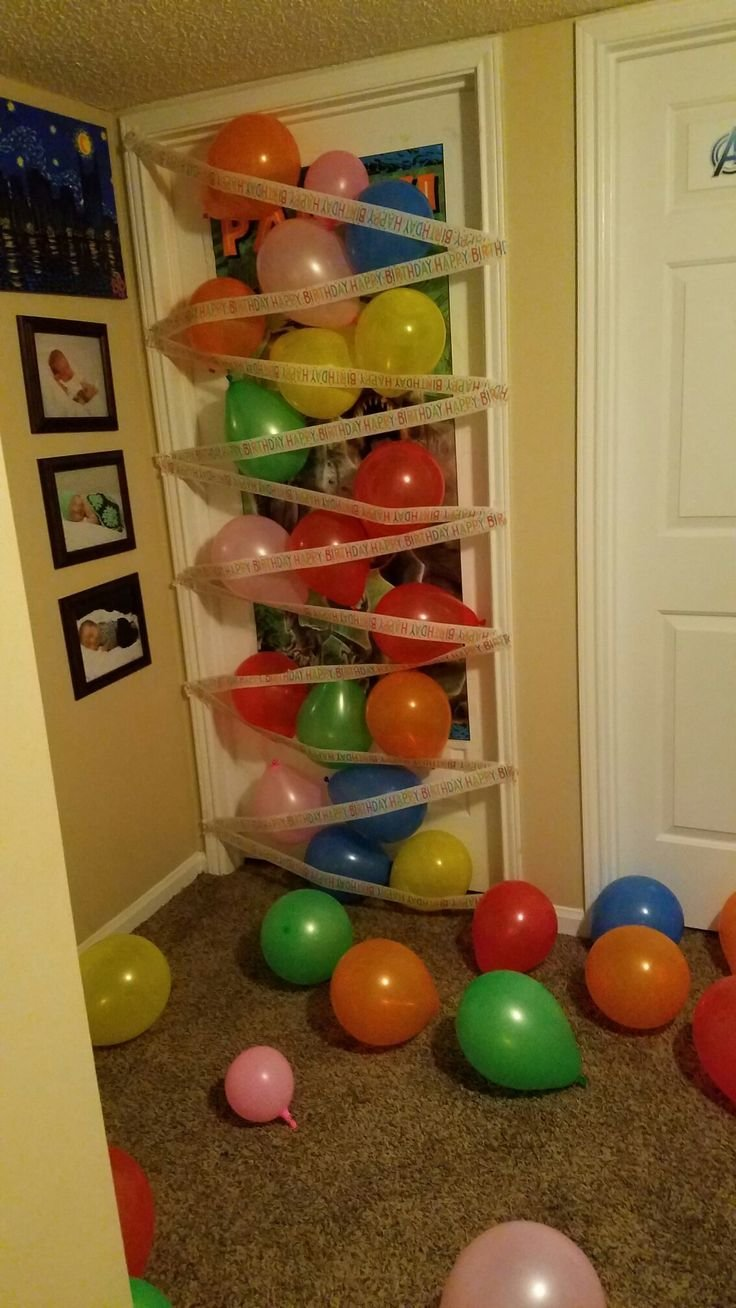 Best 1000 Ideas About Birthday Pranks On Pinterest Birthday With Pictures