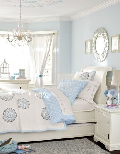 Best 25 Best Images About Light Blue Bedrooms On Pinterest With Pictures