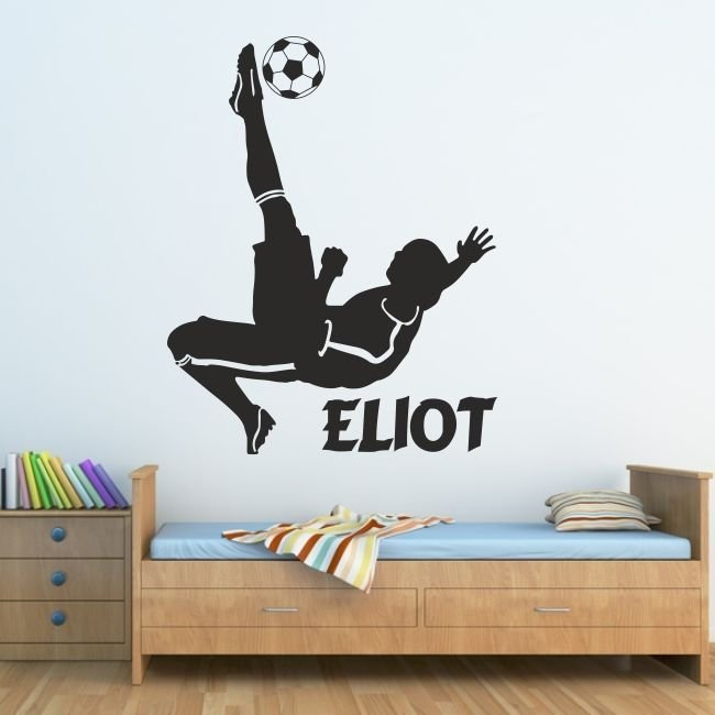 Best 25 Best Football Bedroom Ideas On Pinterest Boys With Pictures
