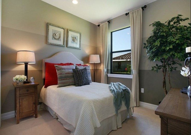 Best 17 Best Images About Beautiful Bedrooms On Pinterest With Pictures