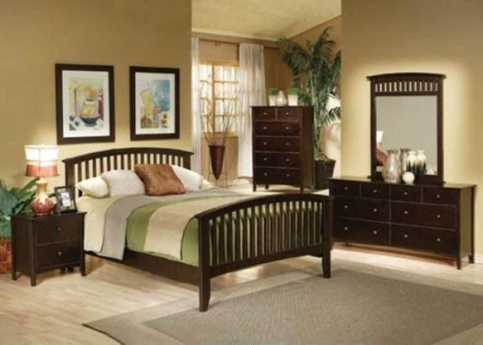 Best 17 Best Ideas About Cheap Queen Bedroom Sets On Pinterest With Pictures