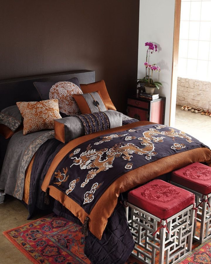 Best 25 Best Ideas About Oriental Bedroom On Pinterest Fur With Pictures
