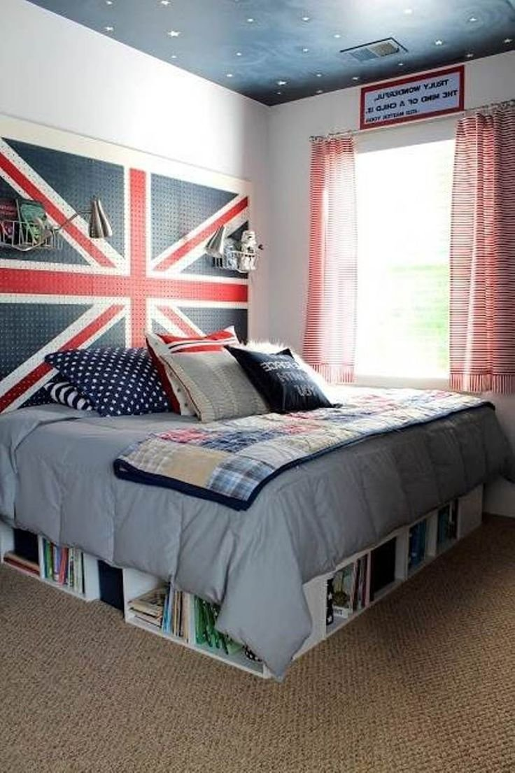 Best Under Bed Storage Ideas For Small Bedrooms Space Saving Storage Ideas For Small Bedrooms With Pictures